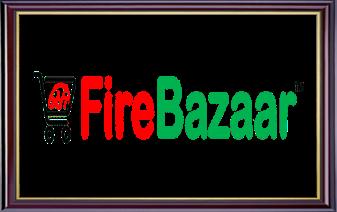 FIREBAZAAR