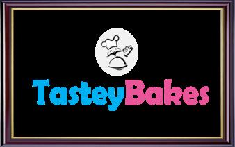 TasteyBakes