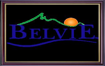 BELVIE