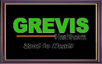 GREVIS