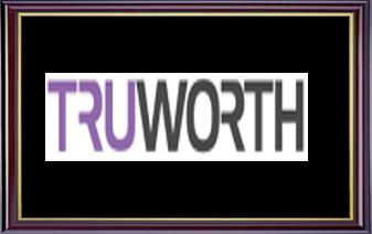 Truworth